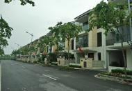Bán biệt thự Thạch Bàn, Long Biên, dự án Hà Nội Garden City, nhà vườn thiết kế châu Âu_0963392830