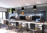 Officetel - Central Premium- Căn hộ 2 trong 1, vừa ở vừa mở văn phòng, 1,4 tỷ/ căn ngay trung tâm