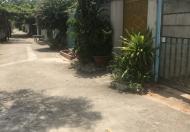 Bán đất giá rẻ 270-600tr,SR,Đô Lương,P.11,TP.Vũng Tàu,LH0973942607