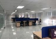 Cho thuê 420m2 sàn văn phòng hạng A cực đẹp tại Mỹ đình giá 9,5 đô full.Lh 0974585078