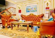 Bán biệt thự Đường Nguyễn Văn Lộc 250m2 giá 25 tỷ