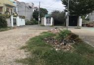 - Chủ nhà gửi bán lô đất đã có quy hoạch mở đường rộng 30m với 2 mặt tiền 2 đầu liên hệ 0792320720