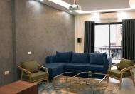 Bán nhà phố Kim Mã, 105m2, 10 tầng, doanh thu 6000$/ tháng,  hơn 24 tỷ