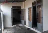 Chính chủ có nhà đất cần  cho thuê  ở hẻm 29 đường Trần Hưng Đạo, P. Phước Nguyên. TP Bà Rịa