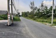 MT kinh doanh đường Long Phước giá F0 , SHR công chứng ngay lh 0937528516