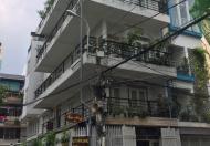 Bán nhà góc 2 mặt tiền vị trí đẹp trong Cư Xá Đồng Tiến, phường 14, quận 10, giá tốt