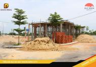Quy Nhơn NewCity sở hữu vị trí đắc địa ngay trung tâm – Sầm uất dân cư kinh tế phát triển