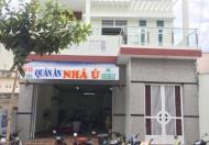 Chính chủ bán nhà đẹp Đường Tô Hiệu - Phường Kinh Dinh - Tp Phan Rang