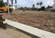 Đất thổ cư TTTP Biên Hòa 800 triệu 62m2 cạnh chợ, trường học, Ngân hàng hỗ trợ vay