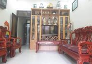 Bán nhà Phan Đình Giót, nhà đẹp, ở luôn, ô tô đỗ cửa, 2 mặt ngõ, nhỉnh 5 tỷ.