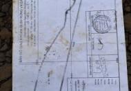 Chính Chủ Cần Tiền Bán Gấp đất Tại Đường Quốc lộ 14C, Xã Đắk Ngo, Huyện Tuy Đức, Đắk Nông
