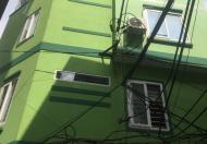 Bán nhà 40m, 4 tầng lô góc 3 mặt thoáng ô, tô đỗ cửa,phố lụa vạn phúc, giá 3,35tỷ Lh 0904959168