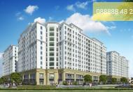 Mở bán chung cư giá rẻ tại TP Hạ Long