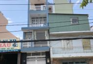 Bán nhà mặt tiền Tôn Thất Thuyết Quận 4 – 32 m2