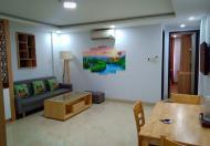 Cho thuê căn hộ khách sạn ngay biển Mỹ Khê- Đà Nẵng, giá chỉ 280k/ đêm. Liên hệ My 0904593628 để đặt phòng.