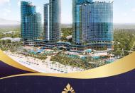 330 triệu sở hữu ngay căn hộ nghỉ dưỡng mặt biển tiêu chuẩn 5 sao - Lợi nhuận 10%/năm