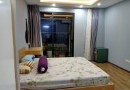 Bán căn hộ đẹp lung linh 81.88m2 tòa A8 An Bình City View đẹp. Giá 3 tỷ 170 triệu