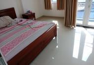 Nhà đẹp 3 tầng kiệt ô tô Thái Thị Bôi, Thanh Khê, Đà Nẵng cần bán