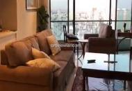 City Garden cần bán căn hộ 3 phòng ngủ tầng cao