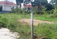 Cần bán gấp đất mặt tiền Đường Phạm Hữu Lầu, TP. Sa Đéc, Đồng Tháp