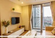 Nhà phố Nguyễn An Ninh 3 tỷ, quận Hai Bà Trưng, Hà Nội, đẹp thoáng ở luôn, 0938956829