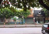 Cho Thuê Nhà Đất Hoặc Xây Nhà Cho Thuê Khu Vực Mặt Đường QL10, Ninh Bình