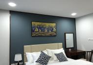 Bán nhà tại Hạ Long, căn hộ 2PN, full đồ, view vịnh – giá thương lượng