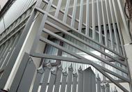 Bán nhà thang máy Ngọc Hà DT:51m, MT:6m, Giá: 7 tỷ.