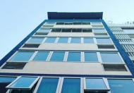 Bán nhà Nguyễn Xiển 29 tỷ 195m2 x 8 tầng  KD, văn phòng ô tô vào nhà