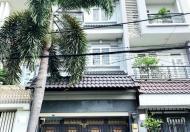 Cần bán nhà phố 3 lầu, khu Nam Long Phú Thuận, P. Phú Thuận, Quận 7 – 80 m2