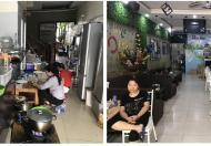 Chính chủ sang nhượng hoặc cho thuê mặt bằng tầng 1 tại 66 Trần Điền, Hoàng Mai; 0987615568