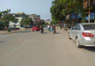 Thanh khoản nhanh lô đất đường 333 Ngô Xuân Quảng.