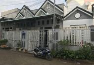 Cho thuê nhà nguyên căn tại Ninh Kiều, Cần Thơ. Liên hệ: 0911111389