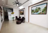 Cần bán nhà đường Phan Đình Phùng siêu đẹp siêu rộng chỉ 5.15 tỷ