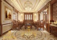 Gấp quận Ba Đình nhà siêu đẹp ôtô vào nhà, chỉ 8tỷ5.,0584569999