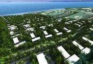 Chính chủ bán lô đất BT 08, 09 dự án nghỉ dưỡng Royal Hill Mũi Né, Phan Thiết LH 0967.506.216