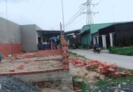 Lô Đất Xây Trọ 462m, Chợ Đêm Thị Trấn Hiệp Phước, Đường Huỳnh Văn Nghệ, Nhơn Trạch, Đồng Nai