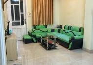 Bán căn hộ 2PN full đồ chung cư mini mặt phố Vũ Tông Phan đã có sổ đỏ riêng giá cực rẻ