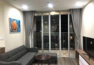 Chính chủ cho thuê căn hộ 80m2, 2 PN đủ đồ dự án Vinhomes Gardenia, giá thuê 16 tr/th, LH 0866416107