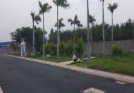 Bán 2 lô đất thổ cư, xã Lê Minh Xuân, huyện Bình Chánh