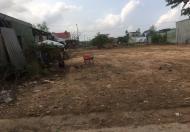 Đất chính chủ, sổ hồng riêng, thổ cư 100%, diện tích 150m2/690tr,tại thị xã bến cát, bình dương