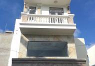 Bán nhà Thống Nhất gv 1 trệt 3 lầu ,xung quanh có mọi tiện ích đầy đủ