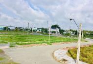 Hưng Thịnh bán đất nền trung tâm tp vĩnh long 900 /100m2