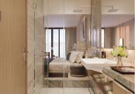 Căn hộ ApartHotel Sunbay Park chỉ với hơn 450tr, lợi nhuận ngay 10%, NH hỗ trợ 70%,sổ hồng