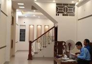 Bán nhà Vũ Trọng Phụng - Nguyễn Tuân, trung tâm quận Thanh Xuân, 50m2, 5 tầng