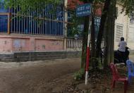 Bán đất kiệt oto đường Phạm Thị Liên - TP Huế
