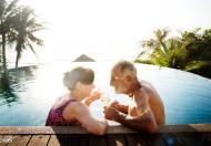 Marina Suites Nha Trang - Chung cư ven biển đáng sống nhất