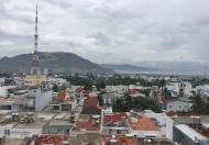 Cần bán chung cư CT6 Vĩnh Điềm Trung, Nha Trang, Khánh Hòa. 1,3 tỷ.