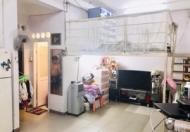 Chính chủ cần bán căn hộ Shophouse tại Chung cư Ngô Gia Tự, Nha Trang, Khánh Hoà