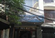 Cho thuê văn phòng - mặt bằng kinh doanh tại Tây HỒ - Hà Nội